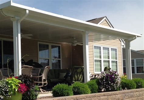 patio cover photo gallery
