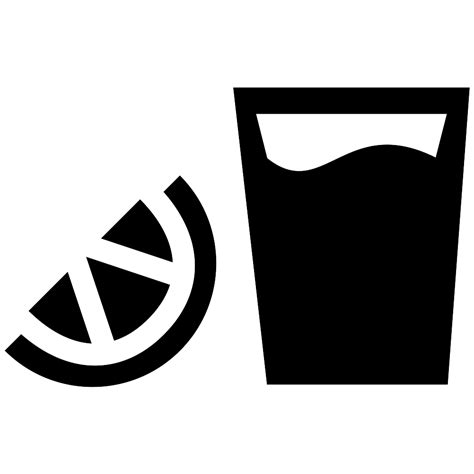 drink svg tequila mexico drink svg png icon free
