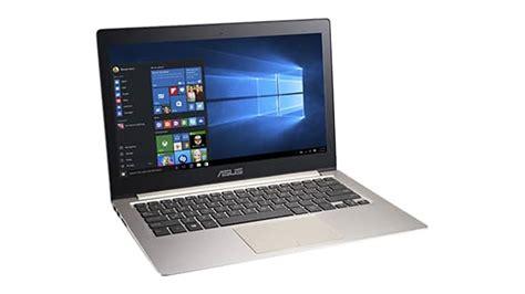 Laptop Asus Zenbook Ux303ub buy asus zenbook ux303ub uh74t signature edition laptop microsoft store