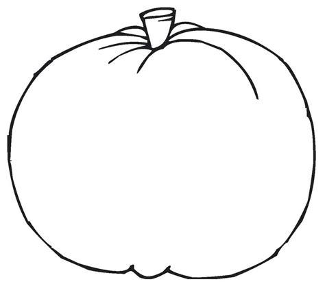 pictures of pumpkins to color pumpkin coloring pages for pumpkin coloring pages