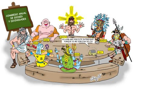 imagenes variadas de humor im 225 genes de humor variadas 6 blogodisea