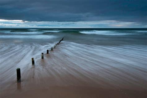 Outdoor Lighting Northern Ireland Northern Ireland Landscape Photography Wallpaper