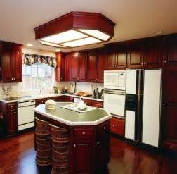 kitchen setting ideas kitchen decor ideas kitchen reference kitchen setting