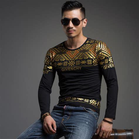 design t shirt man trendy t shirts for boys trendyoutlook com