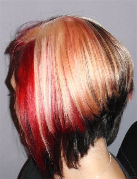 aussie 2015 hair styles and colours 17 best images about ummmm on pinterest brown hair
