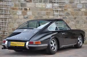 Porsche 912 Parts Porsche 912 Technical Details History Photos On Better