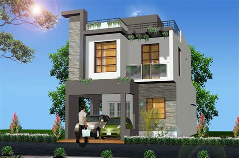 Floor Plans For A Small House mm builders projects m m builders ongoing projects