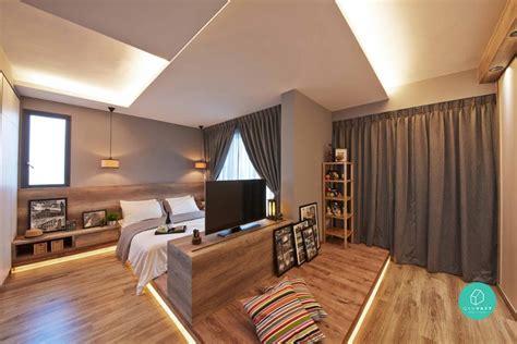 Room Designer App 5 ways to maximise your master bedroom floor area qrmart