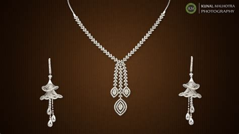 Jewelry Photography by How To Photograph Jewelry Top 10 Jewelry Photography Tips