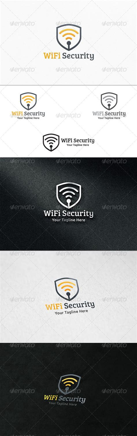format file cctv 1000 images about wifi tower on pinterest logos