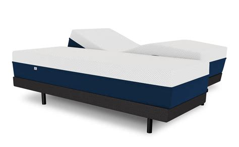 revere bed amerisleep adjustable bed buying guide