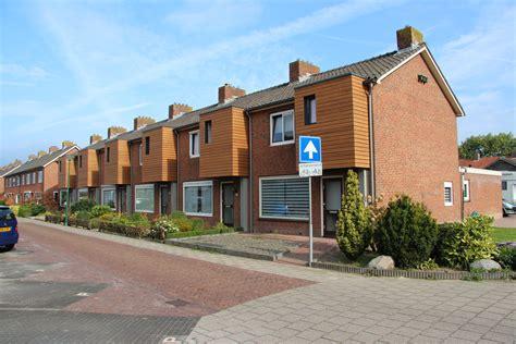 prefab c prefab badkamer verdubbelt ruimte douchecel 187 bouwwereld nl