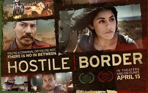Hostile Border 2015 Full Movie Hostile Border 2015 T 252 Rk 231 E Altyazılı Izle Full Hd Izle