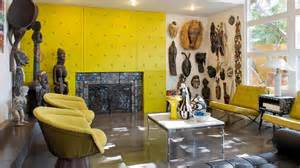 17 awesome african living room decor home design lover