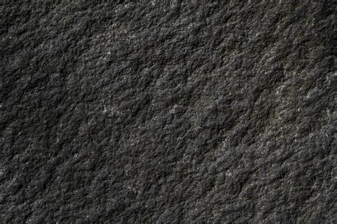 granitplatten schneiden granitplatten verfugen 187 so wird s im au 223 enbereich gemacht
