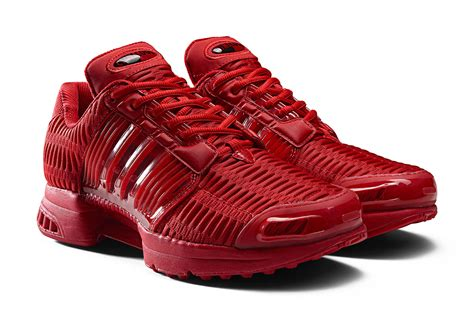 Adidas Clima Cool 1 re release f 252 r warme tage adidas originals climacool 1