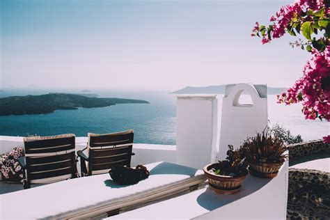 greece zoom background   zoom backgrounds
