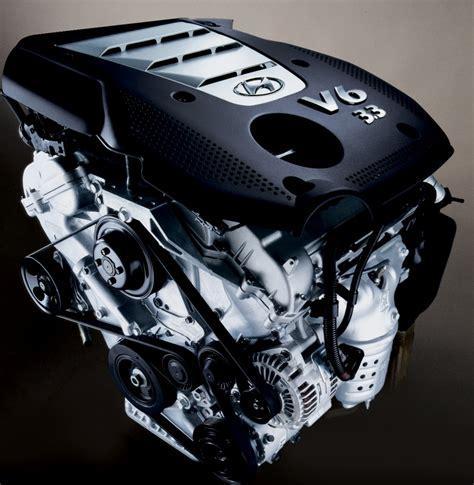 how do cars engines work 2007 hyundai sonata auto manual 2006 hyundai sonata conceptcarz com