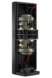 soundbars wireless home theater surround sound systems