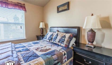 Ls Bedroom by Cedar Ls 2022 By Kit Custom Homebuilders