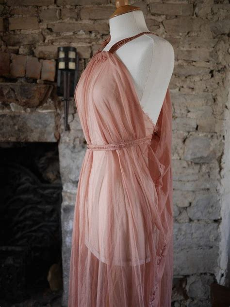 Gamis Pink Shofiya Maxi pink chiffon maxi dress of thrones shae di oshuncreations clothes to be made