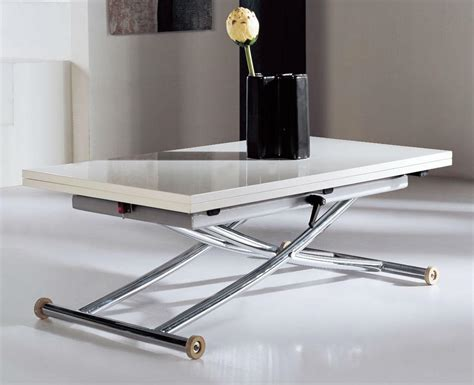 Small Folding Coffee Table Small Folding Coffee Table Coffee Table Design Ideas