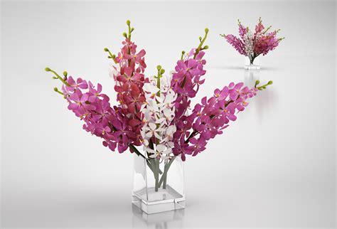 flowermodels com flower bouquet 3d model max obj 3ds c4d mtl cgtrader com