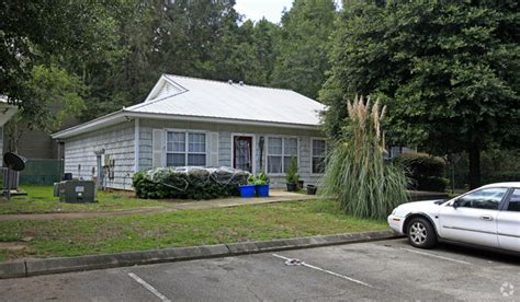 the cottages tallahassee cottages at rumba rentals tallahassee fl apartments