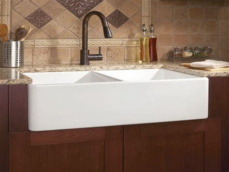 vintage farmhouse kitchen sink best options of farmhouse