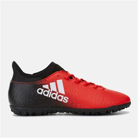 turf shoes for football adidas x 16 3 turf football shoe football shoes shoes