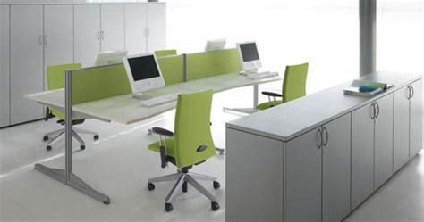 types of office seating arrangements cosy looking space saving seating arrangement furniture