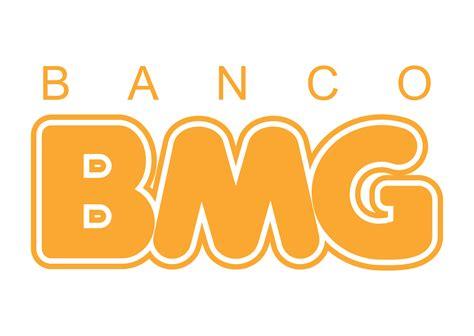 banco bmg banco bmg logo vector format cdr ai eps svg pdf png