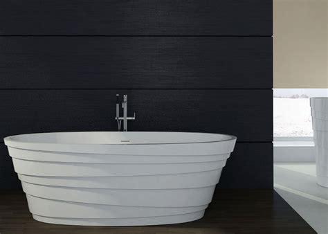 freestanding bathtubs sydney serenity