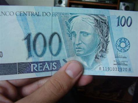 nuevos restricciones para la compra de dolares a traves de la afip restricciones en argentina a la compra de moneda