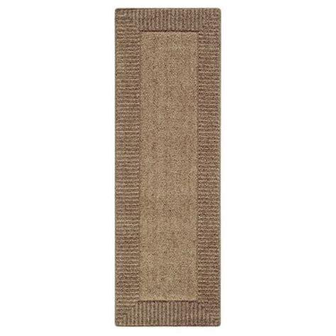 maples rugs scottsboro al encore black beige runner maples rugs