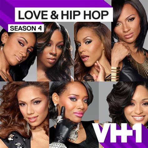 vh1 love and hip hop news new york season 5 episode full love hip hop five women fired meet the new cast members