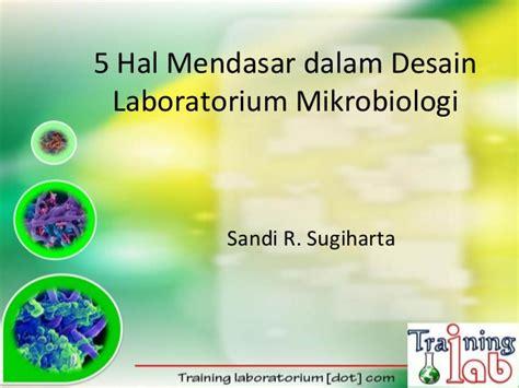 layout laboratorium kimia 5 hal mendasar dalam desain laboratorium mikrobiologi