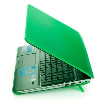 ipearl inc: for laptop products