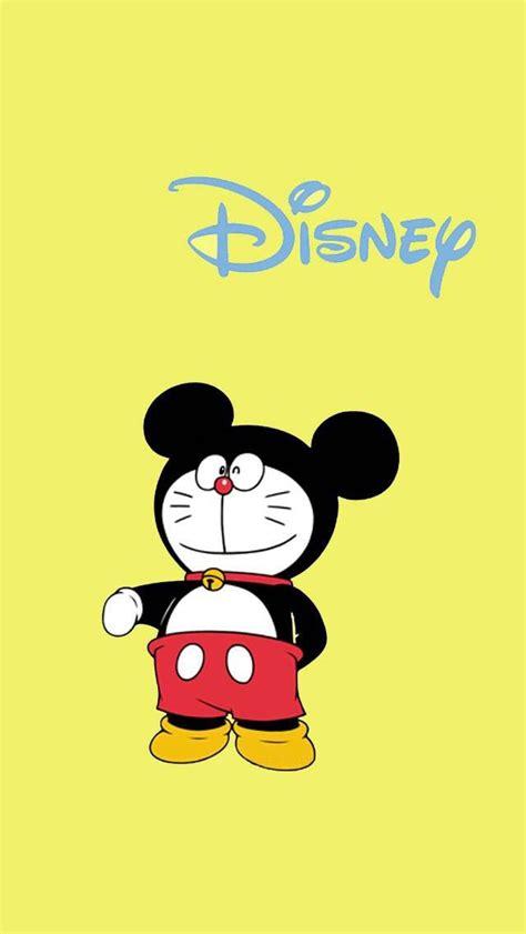 Doraemon Graphic 29 82 best doraemon wallpapers images on doraemon