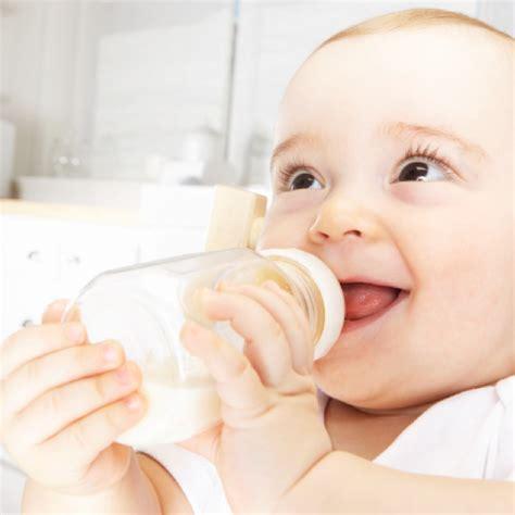 wann lachen baby mit ton ab wann braucht ihr fluorid elternwissen