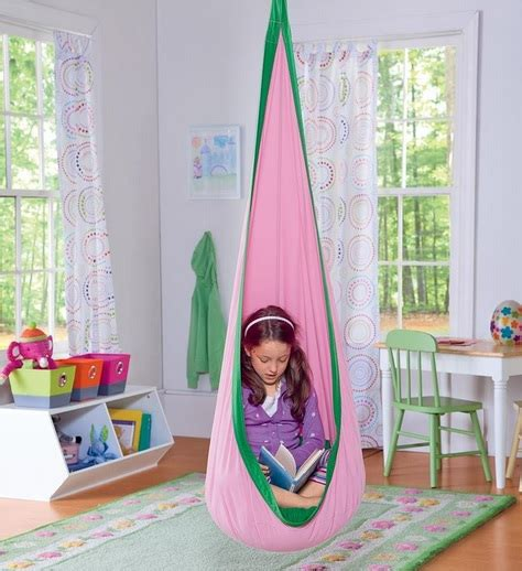 hanging chairs for kids bedrooms unique and stunning kids hanging chairs for bedrooms