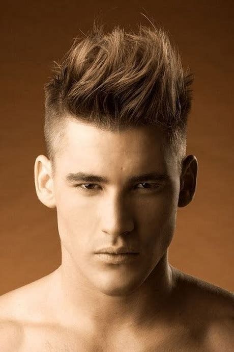 try on mens hairstyles new mens hairstyles 2015
