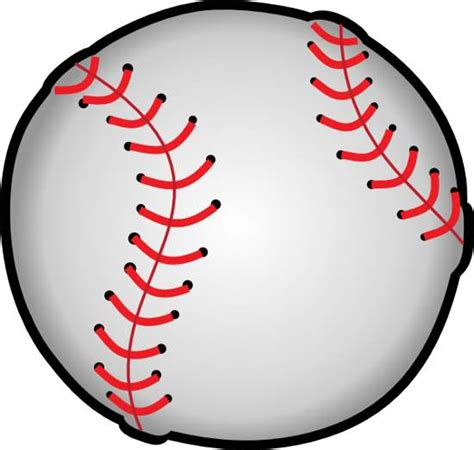 baseball clipart baseball pictures clip cliparts co