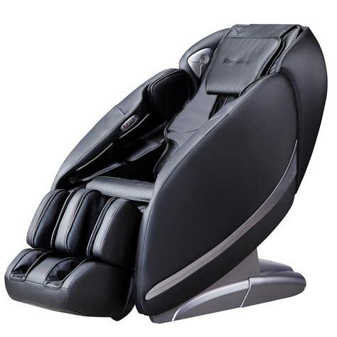 shiatsu chair recliner zero gravity bestmassage zero gravity shiatsu chair