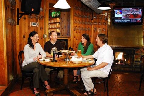 noggin room the 10 best restaurants near freshwater grill petoskey tripadvisor