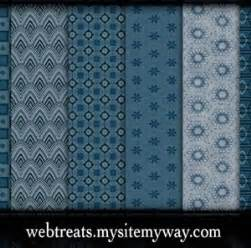 pattern of photoshop free download photoshop patterns for free download about 54 photoshop