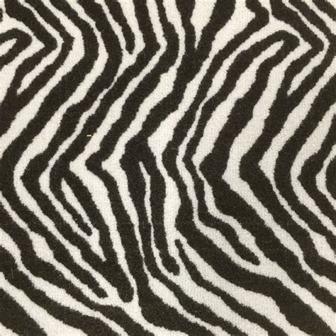 animal print rug runners 28 best images about animal print carpet rugs runners on carpets wool and rug runner
