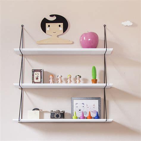 libreria fotografica cameretta al femminile lo spazio di n e g