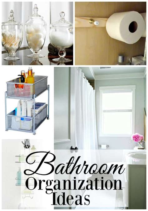 organizing bathroom ideas store leftover paint for free