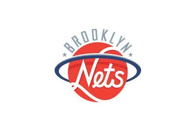 michael weinstein nba logo redesigns detroit pistons brahg nba proposed redesign logos by michael weinstein